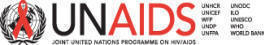 UNAIDS - Joint United Nations Programme on HIV/AIDS (accesskey:1)